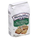Cornmeal Buttermilk Self Rising Mix 8-5 Pound