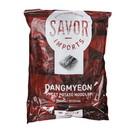 Sweet Potato Noodles Dangmyeon 15-1.5 Pound