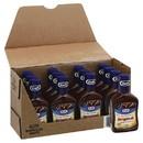 Kraft 10021000052285 Barbecue Sauce Original 18 Ounce 12-1.125 Pound