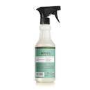 Multi-Surface Cleaner Basil 6-16 Fluid Ounce
