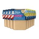 Gerber 00015000076627 Gerber 2Nd Foods Baby Food Bnaapppear 8(2X4oz)