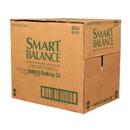 Smart Balance 09145 Sb Omega Blend Oil 48oz.