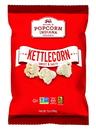 Popcorn Indiana 8435710039 Popcorn Family Kettle Corn 12-7 Ounce