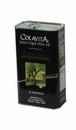 Colavita Extra Virgin Olive Oil Premium Italian 3 Liter - 4 Per Case