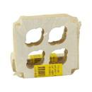 Boxit 77CI-261 Cupcake Inserts White 1-100 Count