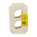 Boxit 84CI-261 Cupcake Inserts White 1-100 Count