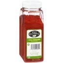 Spice Classics 901057141 Spice Classics Chili Powder