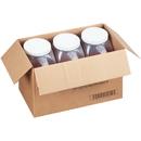 Spice Classics 901057346 Spice Classics Chili Powder