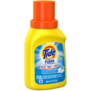 Tide Simply Clean & Fresh Laundry Detergent 10 Fluid Ounce - 12 Per Case