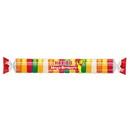 Haribo Confectionery Mega-Roulette 1.58 Ounce Bag 24 Bags Per Box - 8 Boxes Per Case