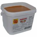 Wowbutter Gluten Free Peanut Free Creamy Spread 22 Pounds - 1 Per Case