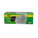 Towel Foodservice White Dry 4-200 Count