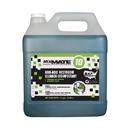 Cleaner/Disinfectant Restroom Non-Acidic 1-1.5 Gallon
