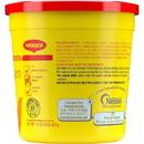 Maggi Chicken Base (No Added Msg) Gluten Free 6 X 1 Pound