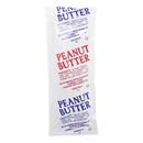 Peanut Butter Pouch 200-.5 Ounce