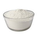 Chefs Companion 58001 Baking Powder 6-5 Pound