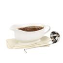Chefs Companion Brown Gravy Mix 14 Ounces Per Pack - 8 Per Case