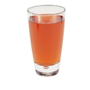 Drink Mix Cherry 12-18 Ounce