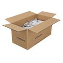 Drink Mix Peach 12-18 Ounce