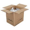 Drink Mix Orange 12-8.6 Ounce