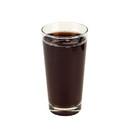 Drink Mix Grape 12-8.6 Ounce