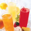 Drink Mix Lemonade 12-2 Ounce