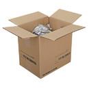 Drink Mix Pink Lemonade 12-8.6 Ounce
