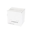 Drink Mix Iced Tea 12-8.6 Ounce