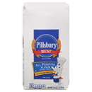 Pillsbury All Purpose Flour 32 Ounce - 12 Per Case