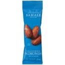 Sahale 1.5 Ounce California Almond Caddy 9 Pack