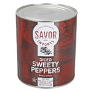 Red Pepper Diced Mild 2-105 Ounce