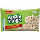 Malt O Meal Cereal Apple Zings 6-24.4 Ounce