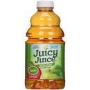 Juicy Juice Multi Serve Apple 48 Fluid Ounce Bottles - 8 Per Case