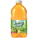 Juicy Juice Multi Serve Apple 64 Fluid Ounce Bottles - 8 Per Case