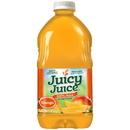 Juicy Juice Multi Serve Mango 64 Fluid Ounce Bottles - 8 Per Case