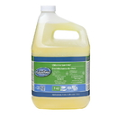 Luster Chlorine Sanitizer Concentrate F 7-62 2/1 Gal