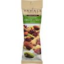 Sahale 1.5 Ounce Classic Fruit And Nut