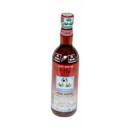 Savor Imports Saba 375 Milliliters Per Bottle - 6 Per Case