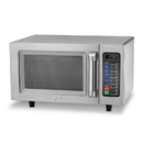 Microwave Oven .9 Cuft 1-1 Each