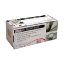 Daymark IT112793C-DEF Pastry Bag Roll 18 1-100 Roll
