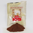 Red Diamond 100% Arabica Coffee 2 Ounces Per Pack - 120 Per Case