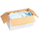Domino Blue Packets Artificial Sugar - 2000 Per Case
