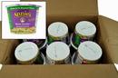 Annie'S White Cheddar Macaroni & Cheese 2.01 Ounce Cup - 12 Per Case