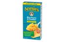Annie'S Gluten Free Cheddar Macaroni & Cheese Pasta 6 Ounce Box - 12 Per Case