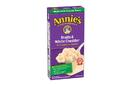 Annie'S White Cheddar Macaroni & Cheese 6 Ounce Box - 12 Per Case