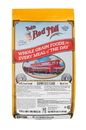 Bob'S Red Mill Brown Rice Flour 25 Pound Bag - 1 Per Case