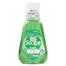 Crest Scope Classic Original Mint Rinse 6-8.4 Fluid Ounce