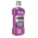 Listerine Total Care Freshmint Mouthwash 16.9 Ounces Per Bottle - 6 Per Case