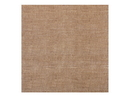 Napkin Flat Pack(Tm) Natural Burlap Fashnpoint(R) 15.5X15.5 100% Recycled