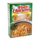 Tony Chachere'S Creole Foods Gumbo Seasoning Without Rice 6 Ounces - 12 Per Case